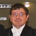 David Muelas