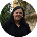 Marisa Ladrón de Guevara