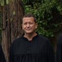 Pedro Lozano