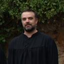 Rafael Ladrón de Guevara